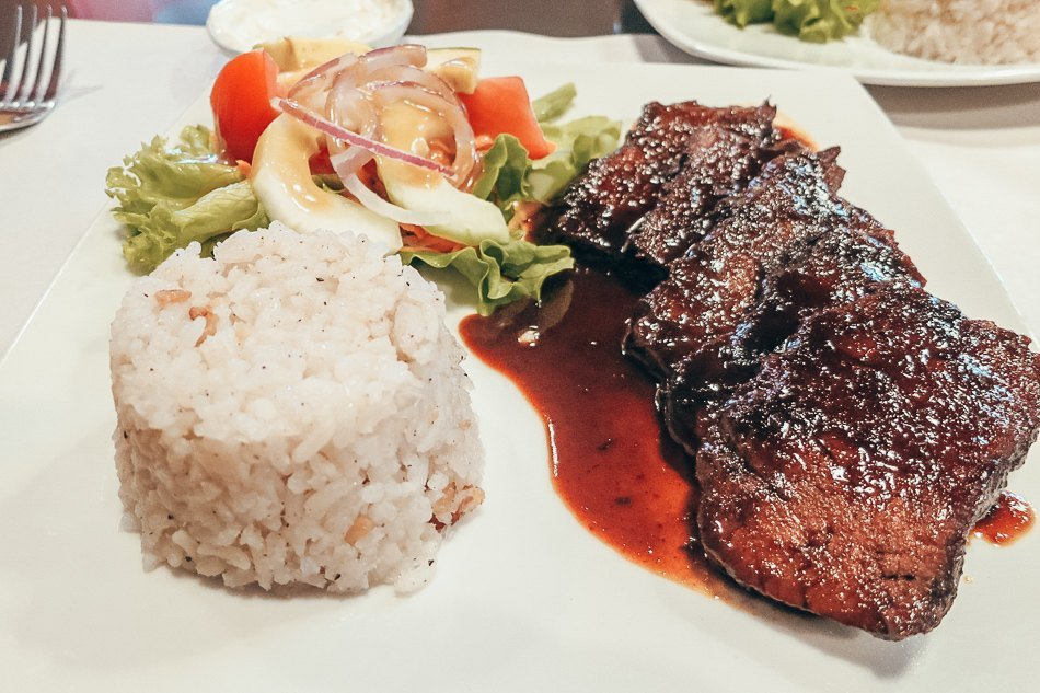 The best restaurants in Cartagena, Colombia on a budget