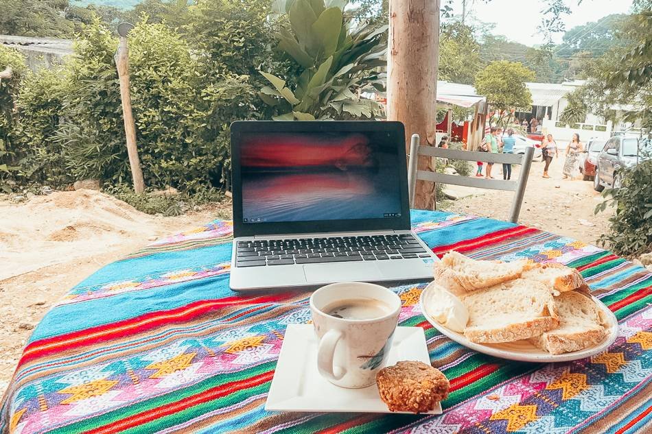 What to do in Minca, Colombia