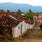 30 Things Nobody Tells You About Backpacking in Colombia