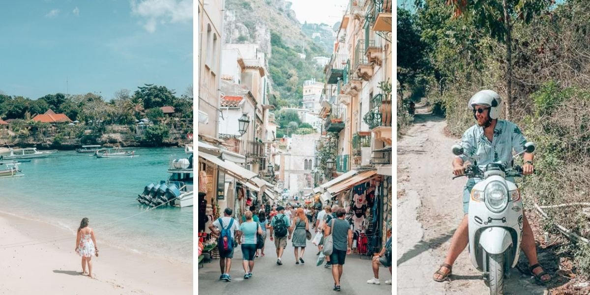 21 Travel safety tips to protect yourself when traveling