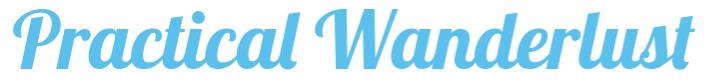 practical_wanderlust_logo