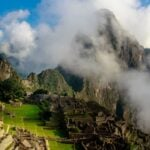 13 Things to Know Before You Go to Cusco and Machu Picchu, Peru