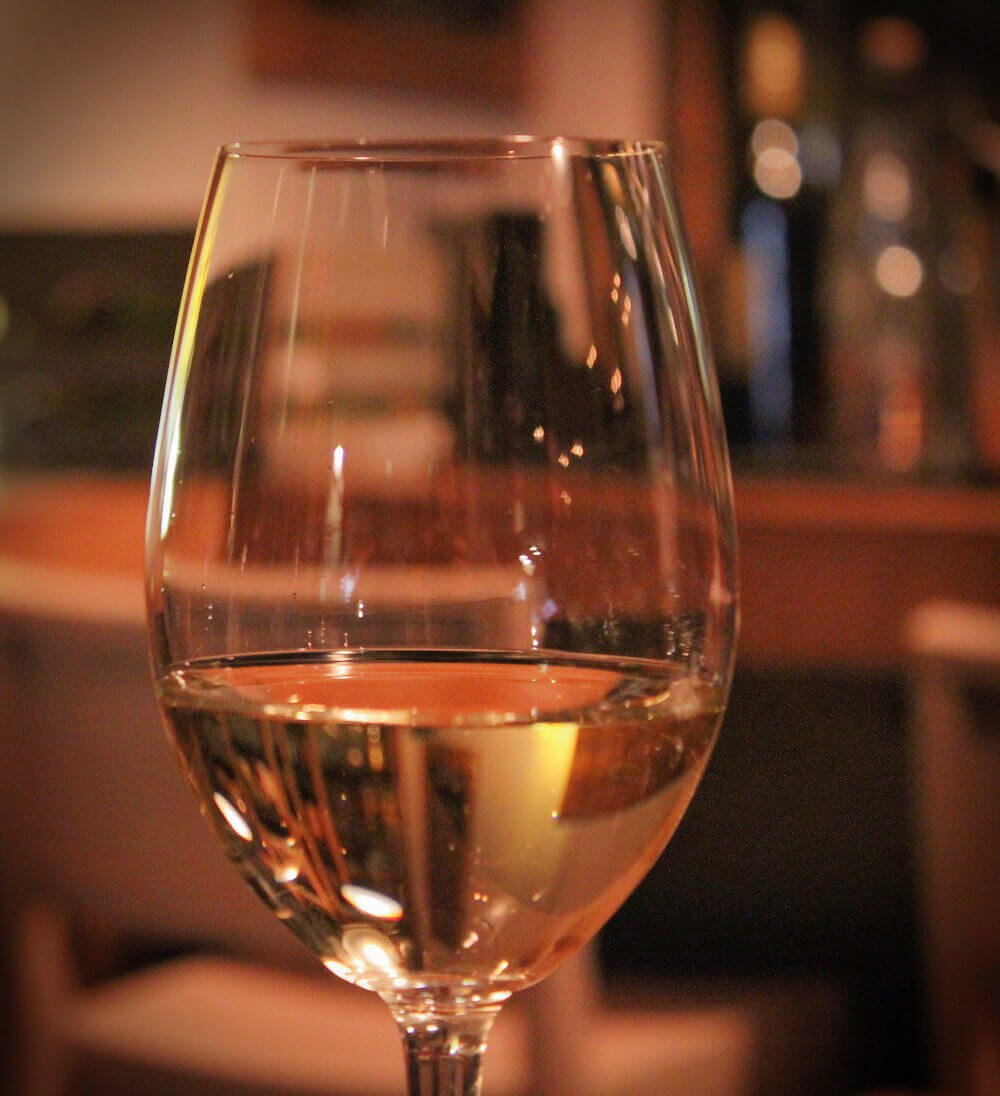 Sparkling Cava is a Spanish wine that is similiar to Champagne. We sampled it along with several other Catalan wines on the Devour Barcelona wine tasting and tapas tour.