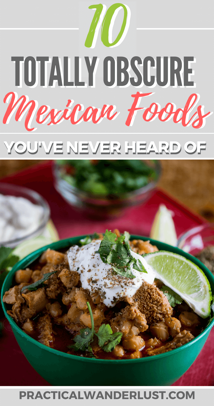 Best Mexican Food Albany Corvallis