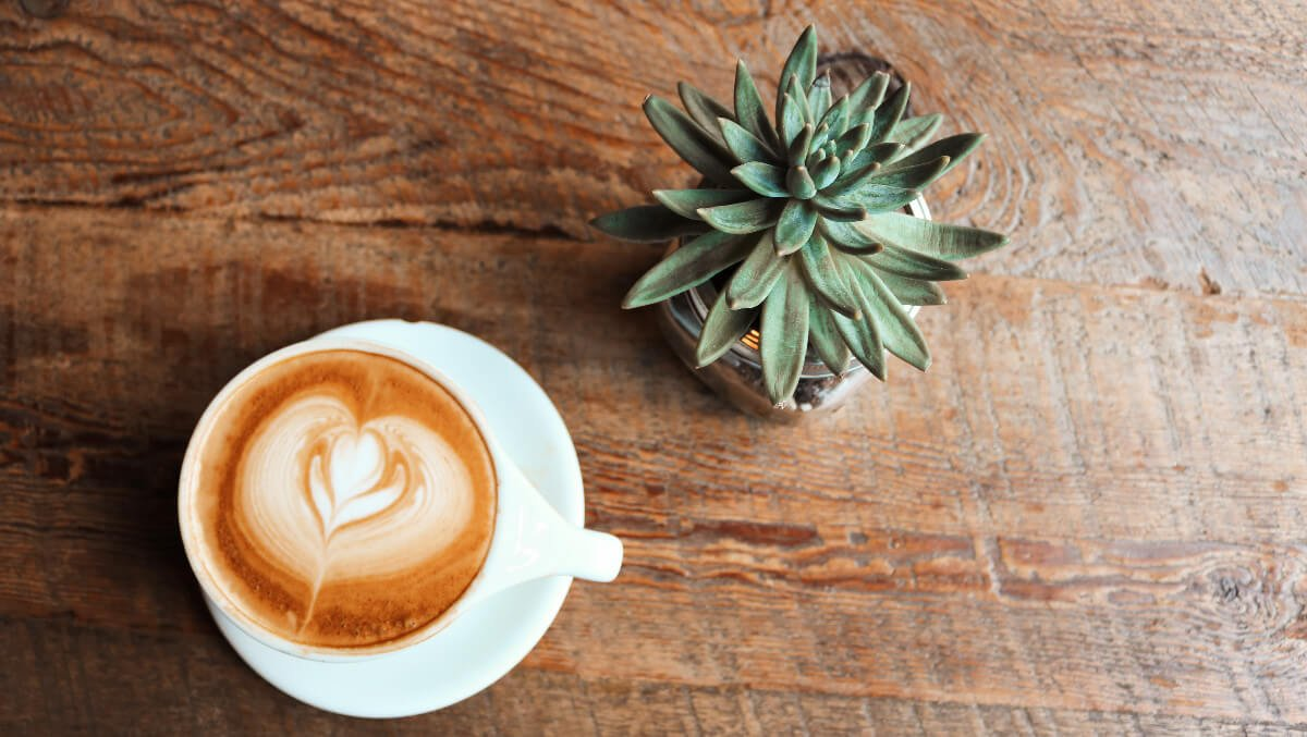 The 10 Best Coffee Shops in San Francisco according to a local barista!