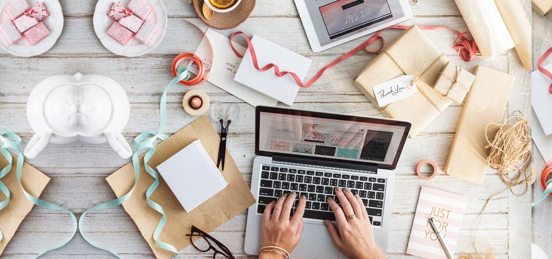 Pinterest Consultation for Bloggers