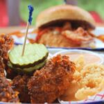29 Amazing Places to Eat in Louisville, Kentucky: A Local's Guide