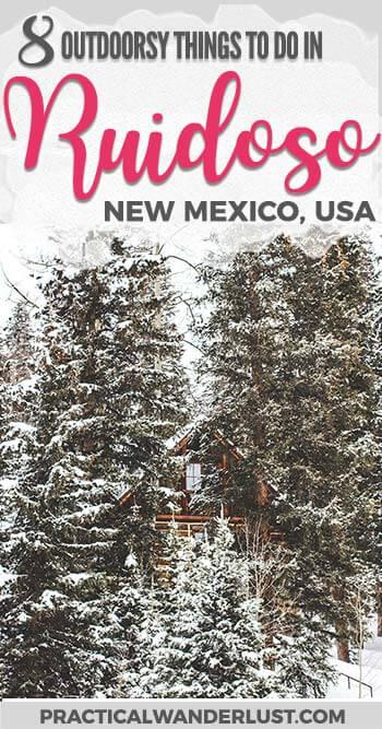 Travel Destinations Near Mexico City