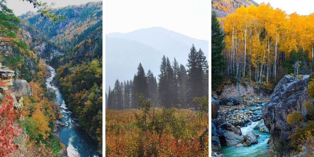 The 8 Best Day Hikes Near Denver, Colorado (That Nobody Knows About)