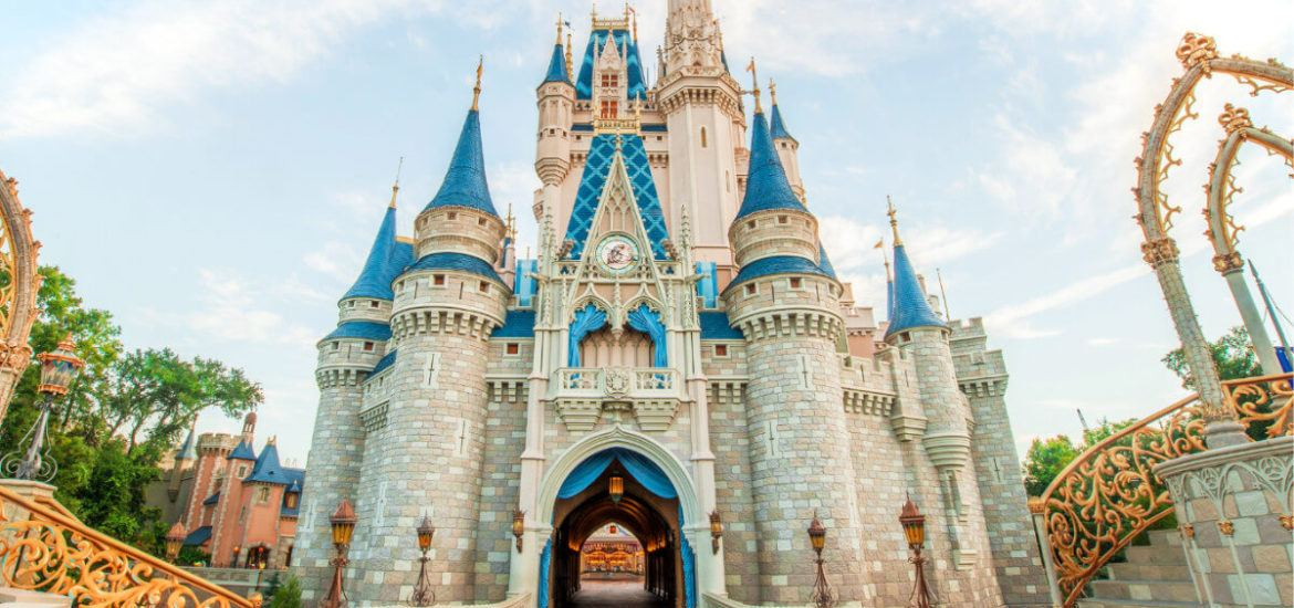 You know that feeling after you return home from an amazing vacation at the Disney parks and you just feel like nothing will ever be fun again? That's Post Disney Depression. It's totally a thing, and here's how to get through it, one booze-soaked Disney movie binge-fest at a time!
