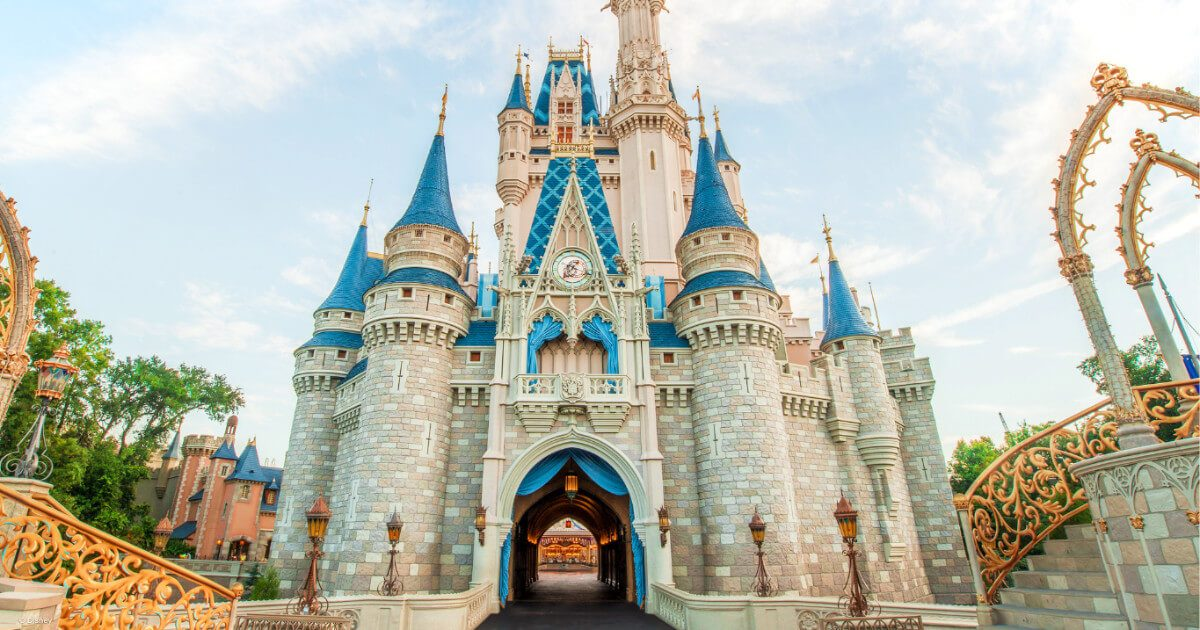 10 Tips for Soothing Your Post Disney Depression (by a Former Cast Member)