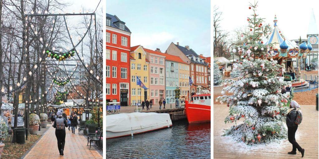 Charming Things To Do In Copenhagen In Winter Practical - 10 things to see and do in copenhagen