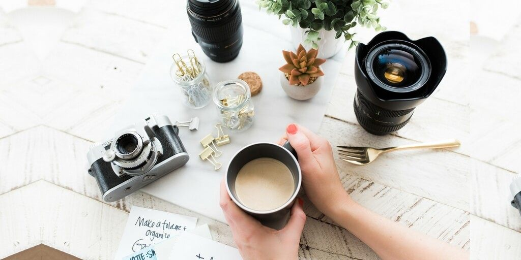 """Have you ever wondered, """"can you actually make money travel blogging?"""" (Don't be shy, you're only the zillionth person who's asked me that). Happily, the answer is yes! In my first full year of travel blogging, I earned $22,000. The growth I saw was enough for me to quit my job and commit to blogging full time. Here's how I monetized my travel blog, and how I'm planning to double my earnings next year in my first year of full time travel blogging!"""