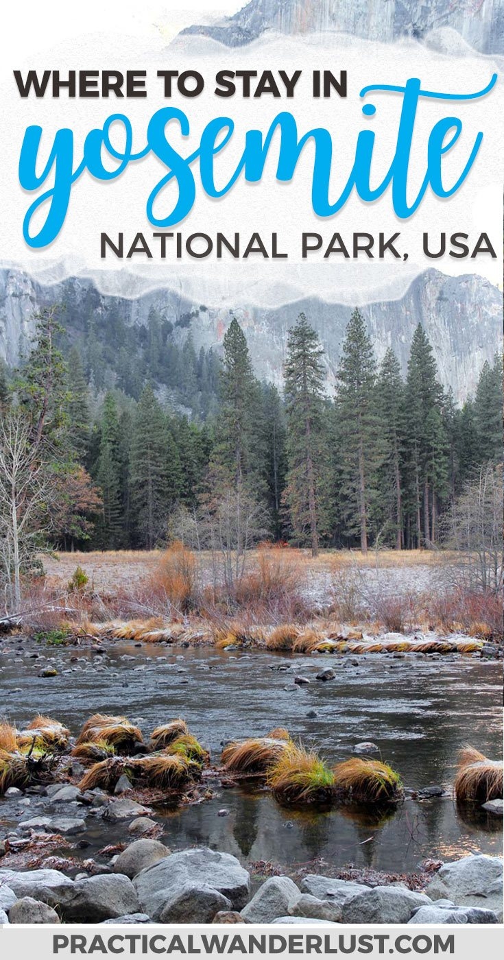 yosemite national park jewish girl personals (cnn)every year, picturesque yosemite national park gets about 4 million visitors but one arrival this summer is definitely not welcome: the plague california's department of public health and the national park announced thursday that a child who visited nearby stanislaus national forest and.