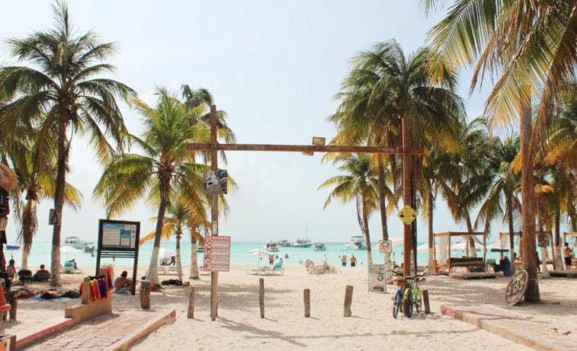 12 Sun-Soaked Things to Do in Isla Mujeres, Mexico: A Massive Guide