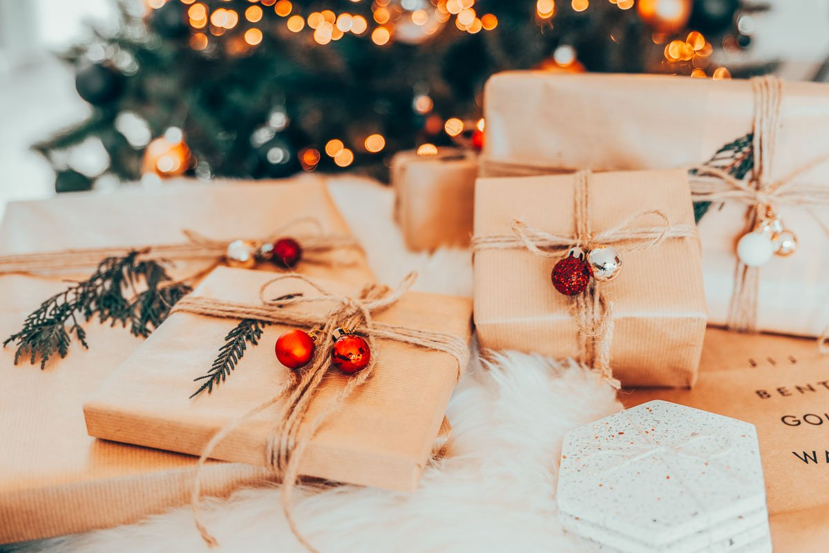 Eco-Friendly Gift Guide for Travelers