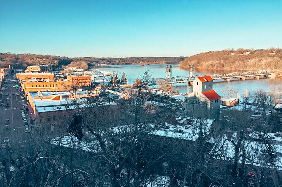 Things to do in Stillwater, Minnesota
