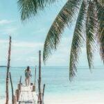 Everything you need to know to plan a trip to the San Blas Islands, Panama (aka Guna Yala)!
